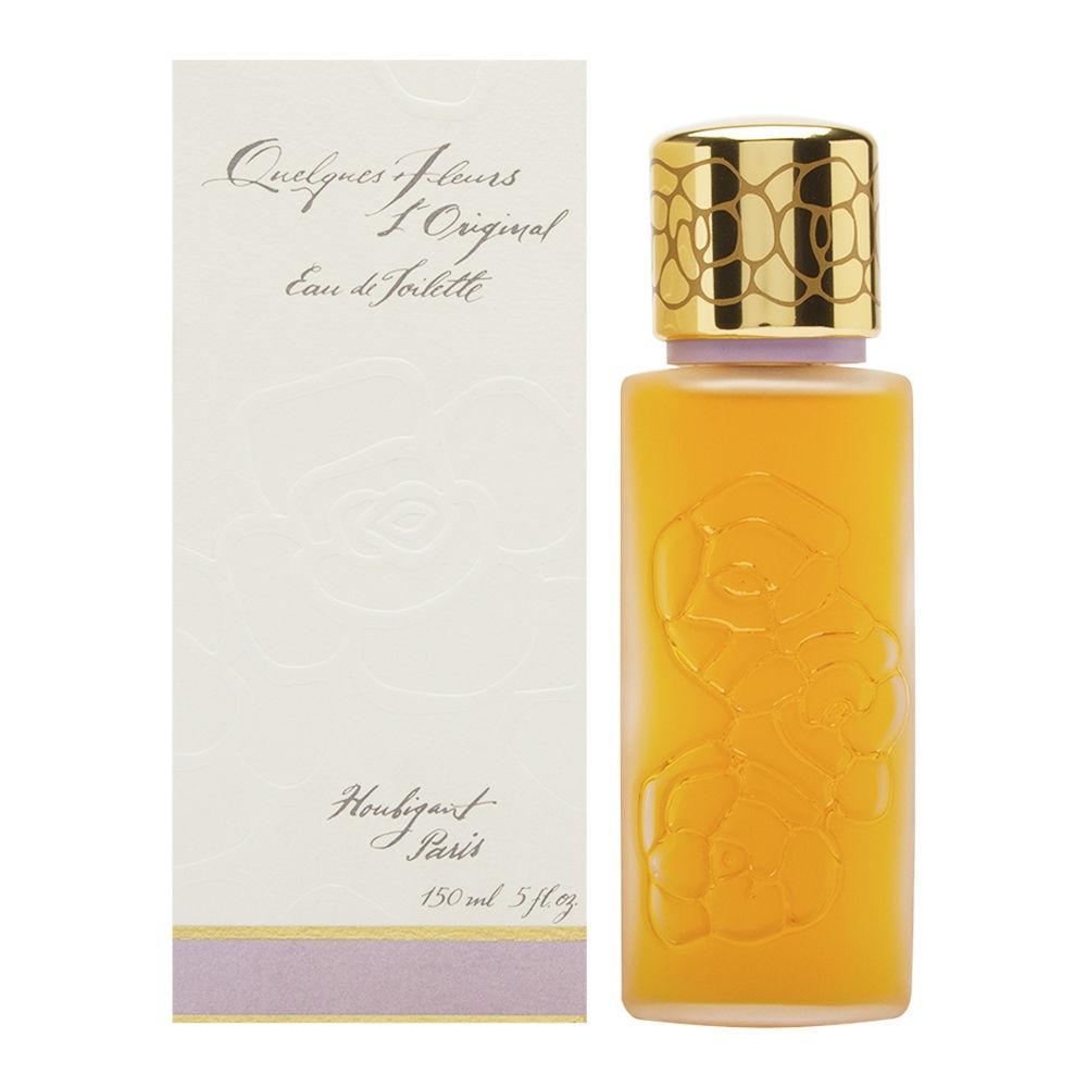 perfume directory basenotesnet - HD quality