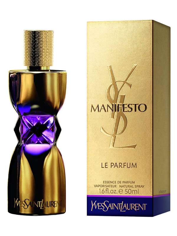 Of Manifesto Mignola Mike Saint Perfume Yves By Art LaurentThe zVSUMGpLq